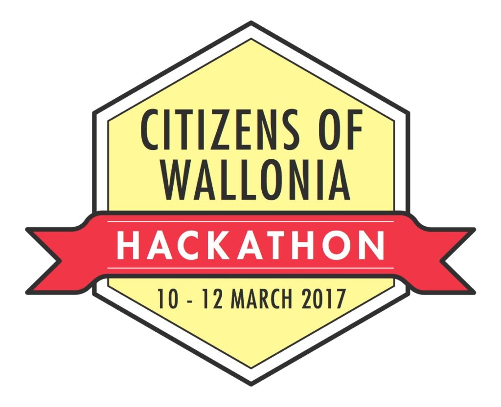 Citizens of Wallonia